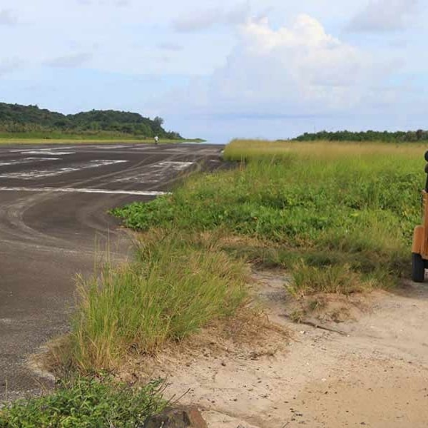 piste-aeroport
